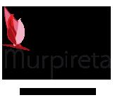 Murpireta - Finca Eventos Jardines de Abril